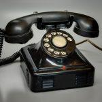 telefon elofizetes