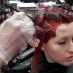 termeszetes hajfestek