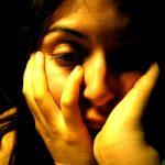 Bipoláris zavar és szorongás tudnivalók